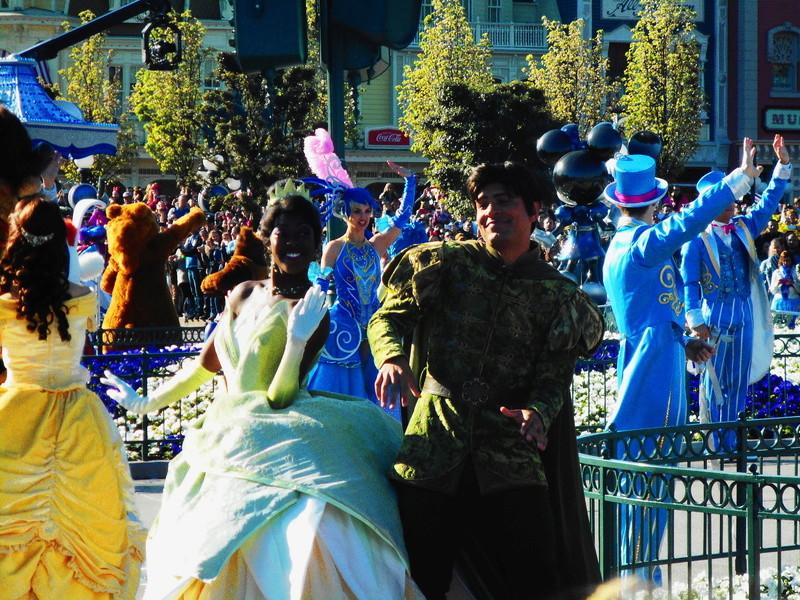 Vos photos avec les Personnages Disney - Page 38 Dscn0011