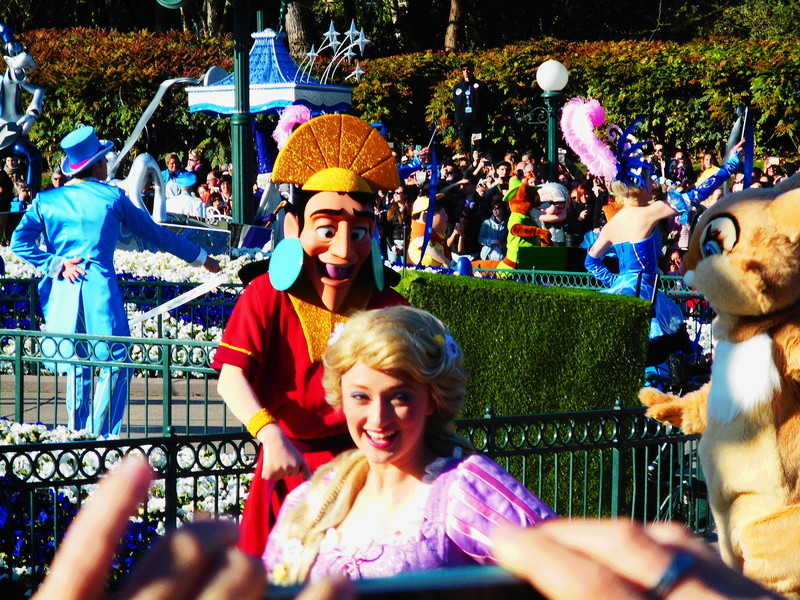 Vos photos avec les Personnages Disney - Page 38 Dscn0012