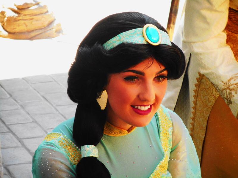 Vos photos avec les Personnages Disney - Page 38 Dscn0014