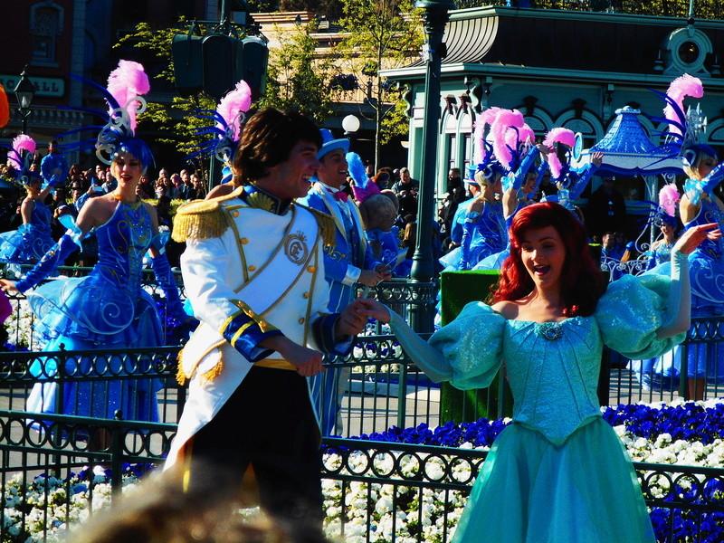 Vos photos avec les Personnages Disney - Page 38 Dscn0015