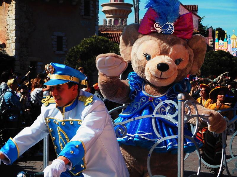Vos photos avec les Personnages Disney - Page 38 Dscn0126