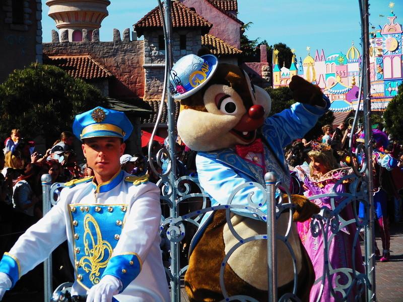 Vos photos avec les Personnages Disney - Page 38 Dscn0213