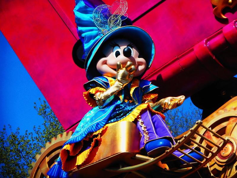 Vos photos avec les Personnages Disney - Page 38 Dscn0218
