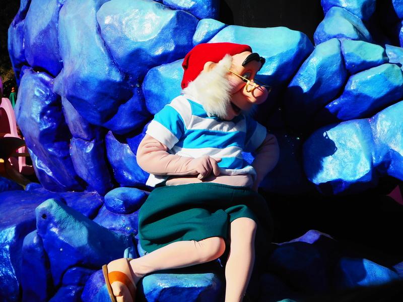 Vos photos avec les Personnages Disney - Page 38 Dscn0229