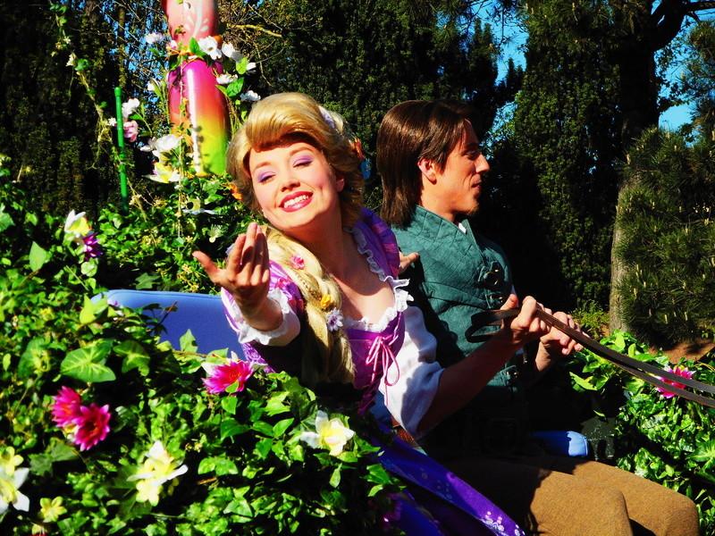 Vos photos avec les Personnages Disney - Page 38 Dscn0238