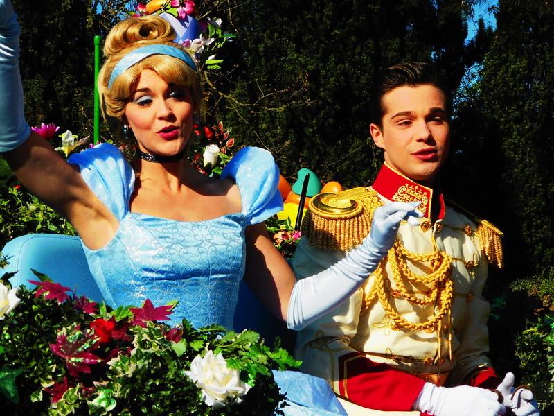 Vos photos avec les Personnages Disney - Page 38 Dscn0313