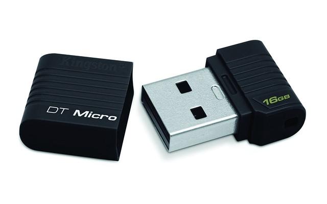 USB se déconnecte sans arret 71kmv110