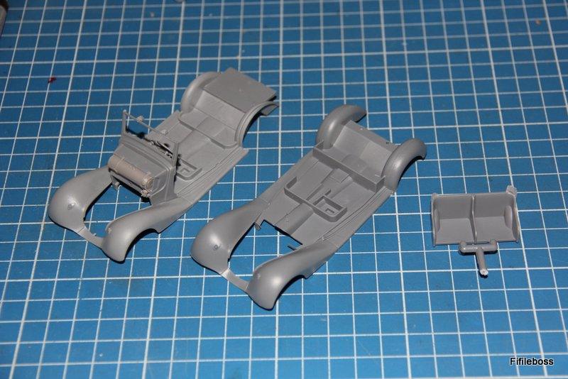 MERCEDES Type 170 V - MB 1/35° Img_6310