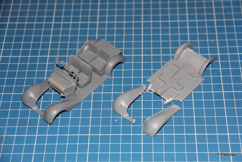 MERCEDES Type 170 V - MB 1/35° Img_6311