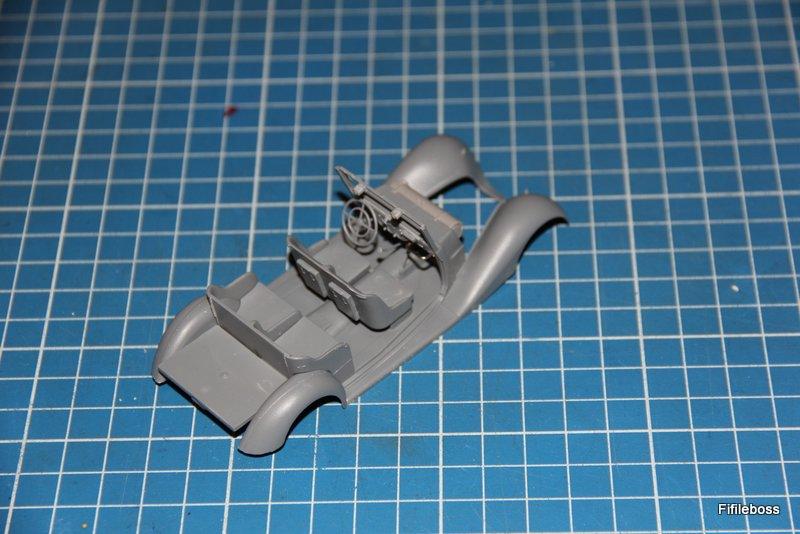 MERCEDES Type 170 V - MB 1/35° Img_6312