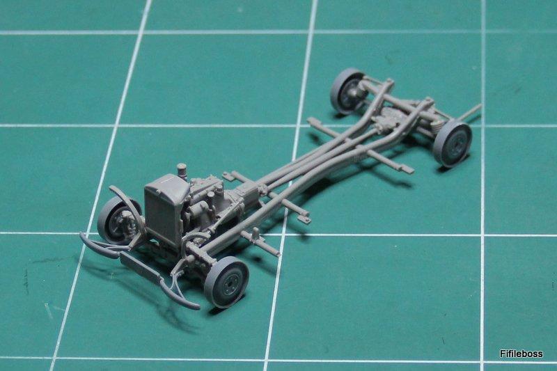 MERCEDES Type 170 V - MB 1/35° Img_6313
