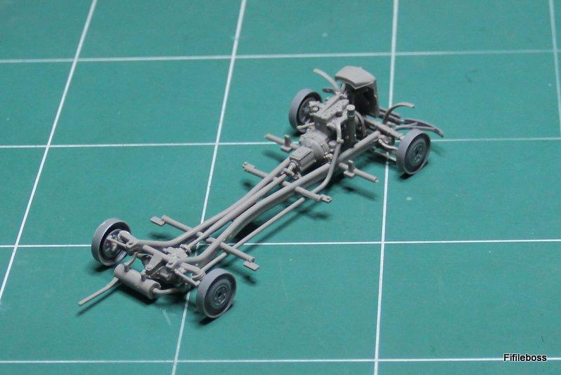 MERCEDES Type 170 V - MB 1/35° Img_6314