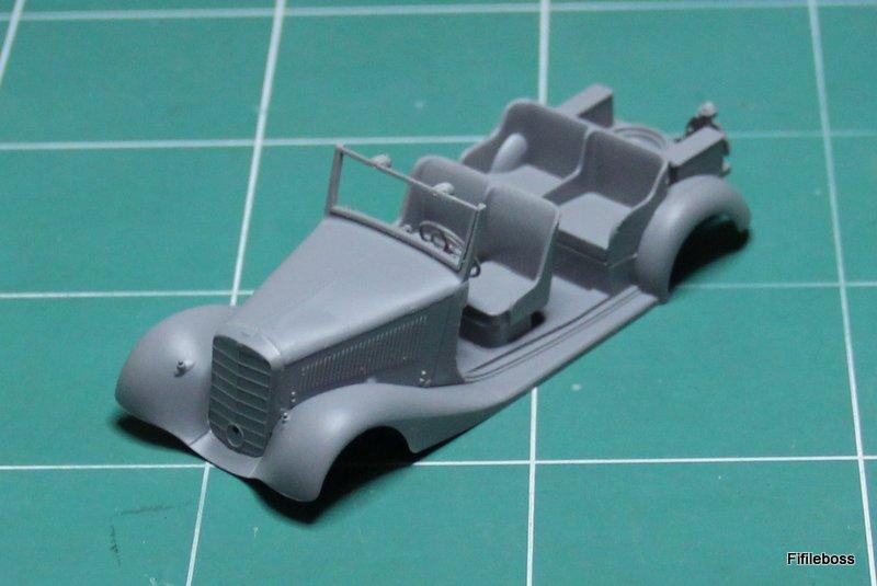 MERCEDES Type 170 V - MB 1/35° Img_6315
