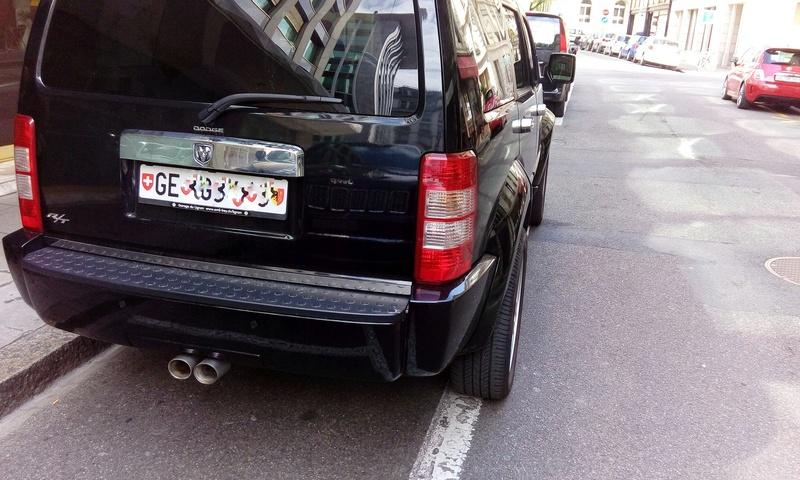 Paces de parking en Suisse... Img_2015