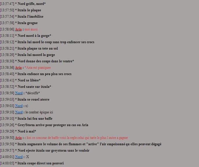 Les Perles de la CB - Page 4 Perle_10