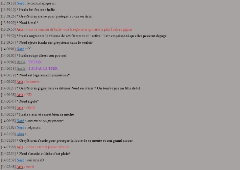 Les Perles de la CB - Page 4 Perle_11