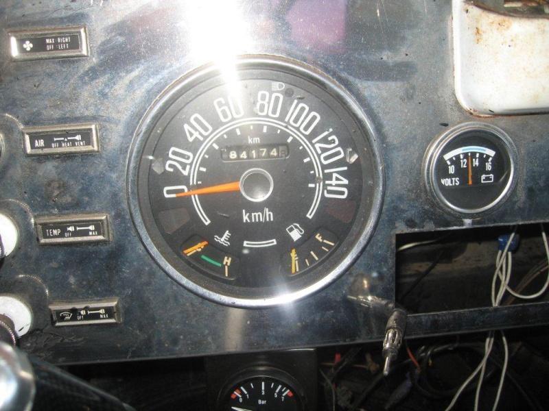 10000 km en CJ7 Img_0512
