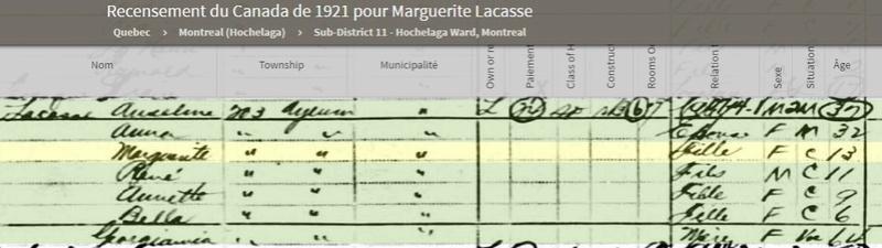 Mariage Lacasse/Asselin Lacass10