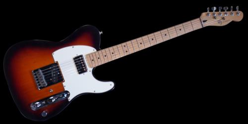 COSMIK GUITARE  / FRANK BOLAERS Un luthier aux mains d'or! -e47vl10