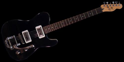 COSMIK GUITARE  / FRANK BOLAERS Un luthier aux mains d'or! Ijz5ry10