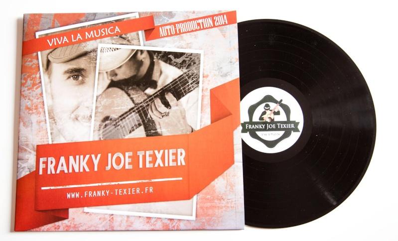 Flamenco cassette et disque vinyle   - Page 2 Joeete11
