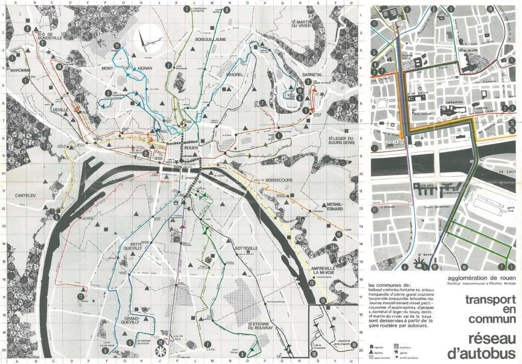 Réseau de la rentrée 1976 Rouen_12
