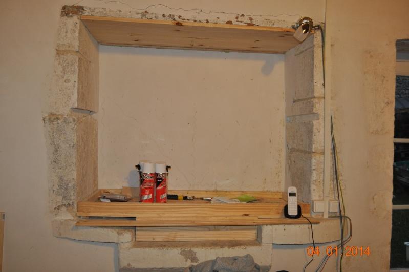 Construction terrarium à étage. Dsc_0310