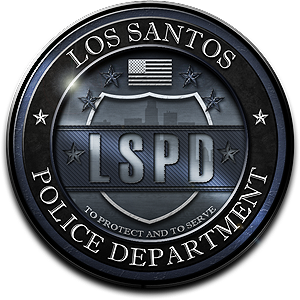 LSPD Register [Symon Awlsky] Lspd12