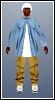 516 Black Gangster Disciples Skin_114