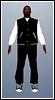 516 Black Gangster Disciples Skin_214