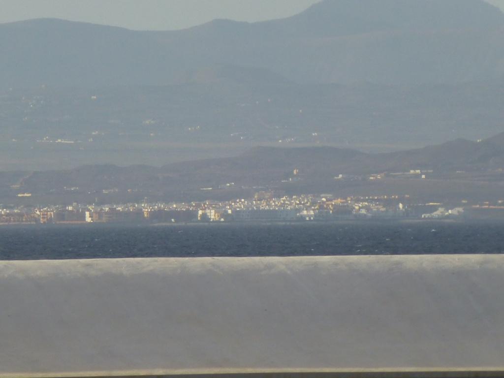 Canary Islands, Lanzarote, Playa Blanca, 2013 - Page 2 00121