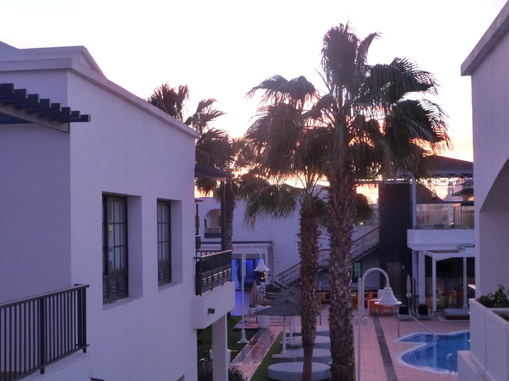 Canary Islands, Lanzarote, Playa Blanca, 2013 - Page 2 00122