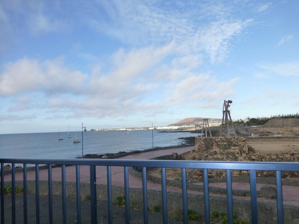 Canary Islands, Lanzarote, Playa Blanca, 2013 - Page 2 00216