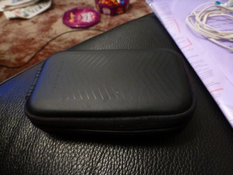 Camera case's 00222