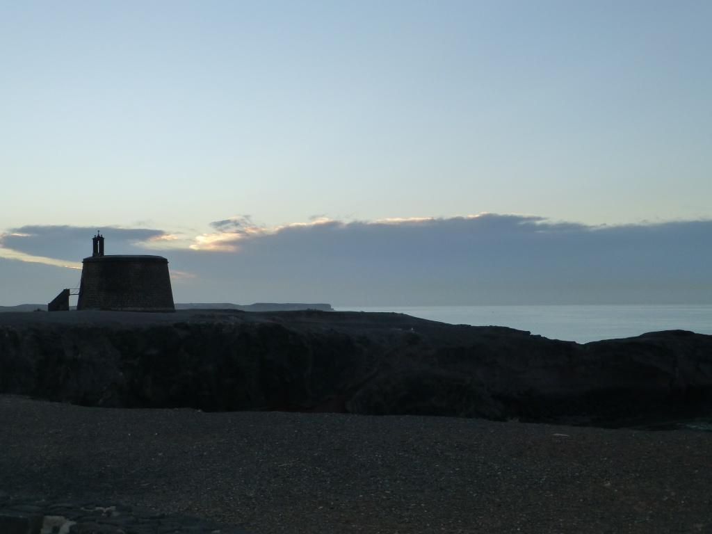 Canary Islands, Lanzarote, Playa Blanca, 2013 - Page 2 00317