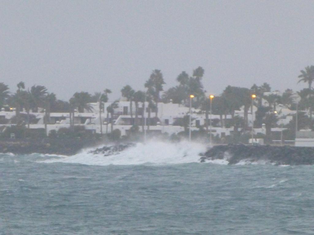 Canary Islands, Lanzarote, Playa Blanca, 2013 - Page 2 00319