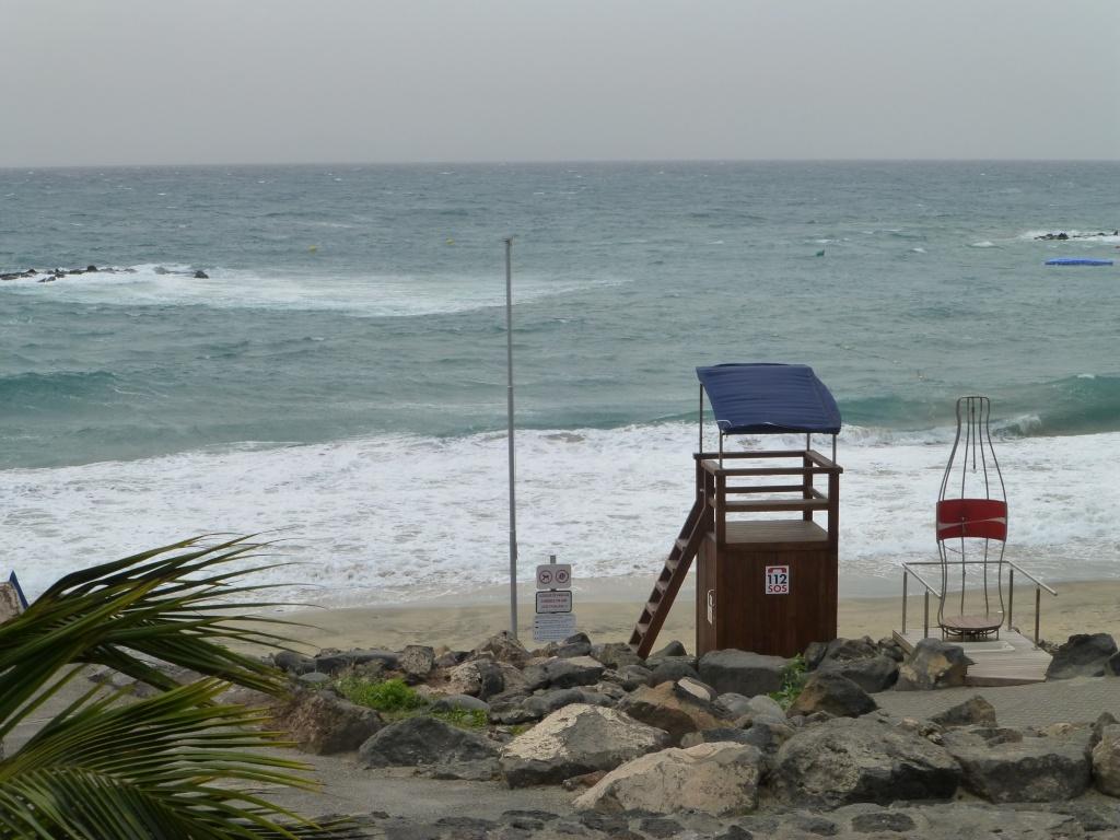 Canary Islands, Lanzarote, Playa Blanca, 2013 - Page 2 00518