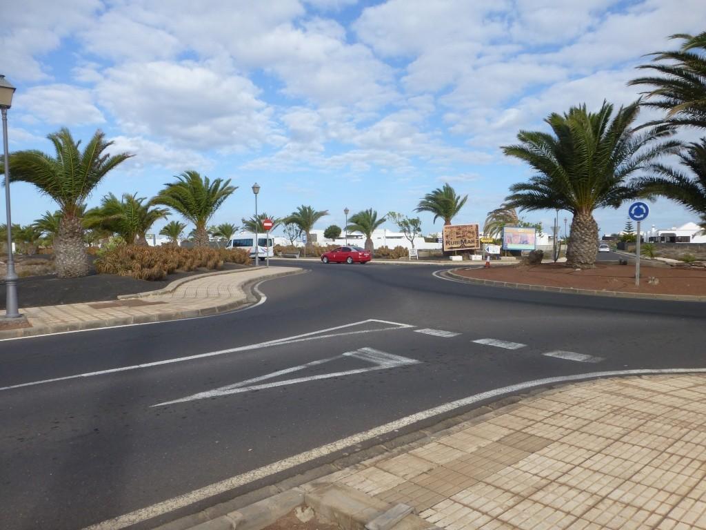 Canary Islands, Lanzarote, Playa Blanca, 2013 - Page 2 00616