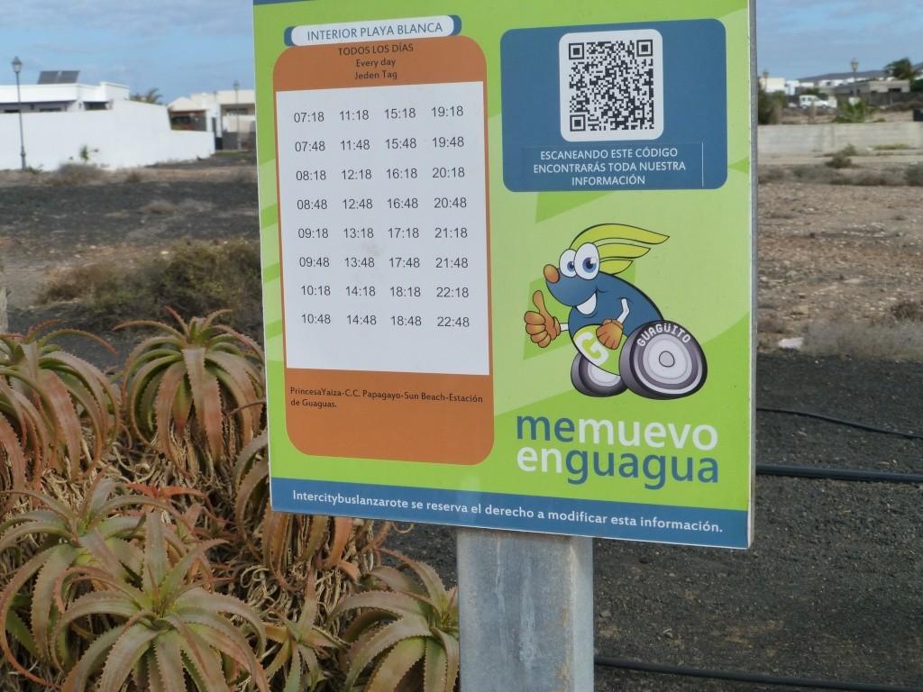 Canary Islands, Lanzarote, Playa Blanca, 2013 - Page 2 00716
