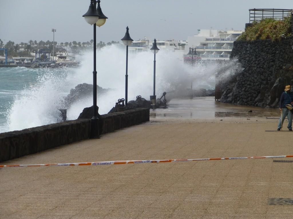 Canary Islands, Lanzarote, Playa Blanca, 2013 - Page 2 00717