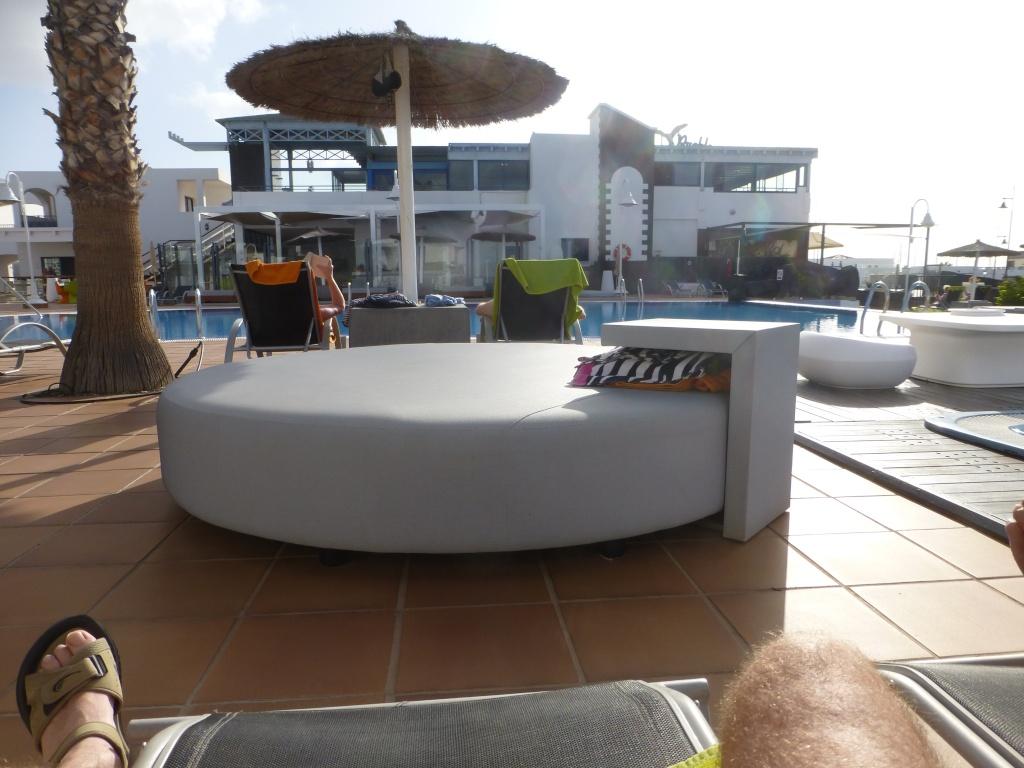 Canary Islands, Lanzarote, Playa Blanca, 2013 - Page 3 00817