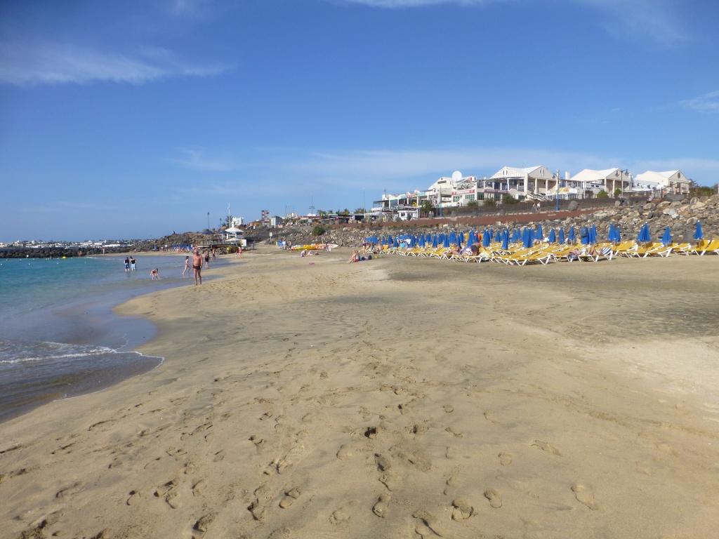 Canary Islands, Lanzarote, Playa Blanca, 2013 - Page 3 01015
