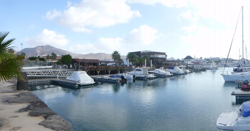 Canary Islands, Lanzarote, Playa Blanca, 2013 - Page 3 01016