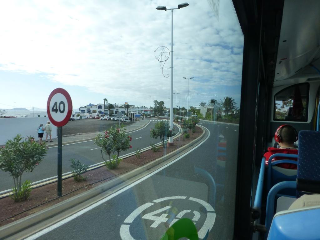 Canary Islands, Lanzarote, Playa Blanca, 2013 - Page 2 01113
