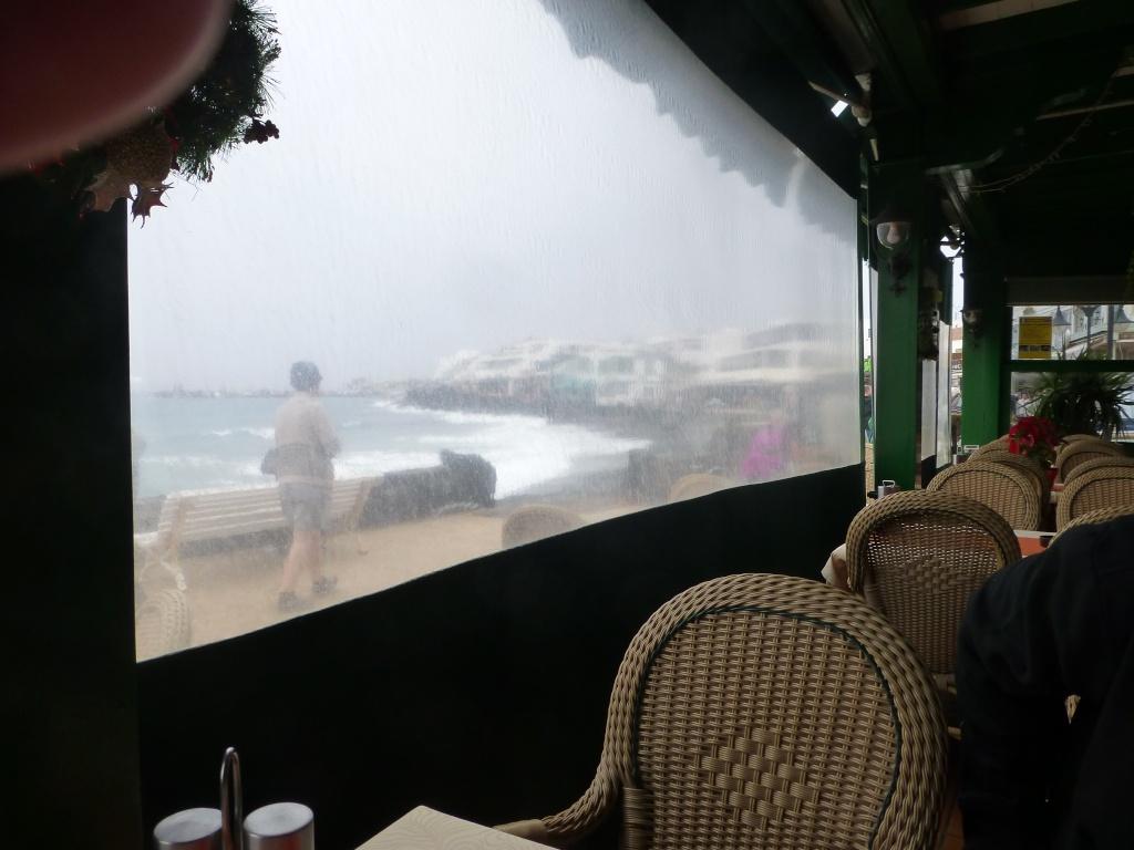 Canary Islands, Lanzarote, Playa Blanca, 2013 - Page 2 01215