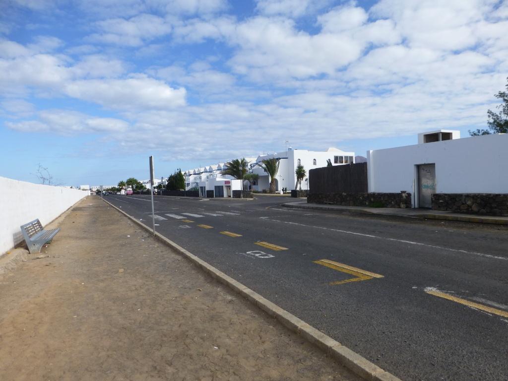 Canary Islands, Lanzarote, Playa Blanca, 2013 - Page 2 01312