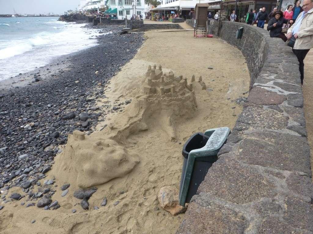 Canary Islands, Lanzarote, Playa Blanca, 2013 - Page 2 01314