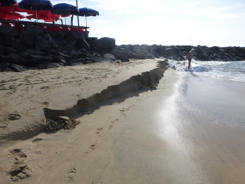 Canary Islands, Lanzarote, Playa Blanca, 2013 - Page 3 01315