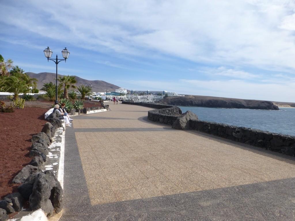 Canary Islands, Lanzarote, Playa Blanca, 2013 - Page 2 01411