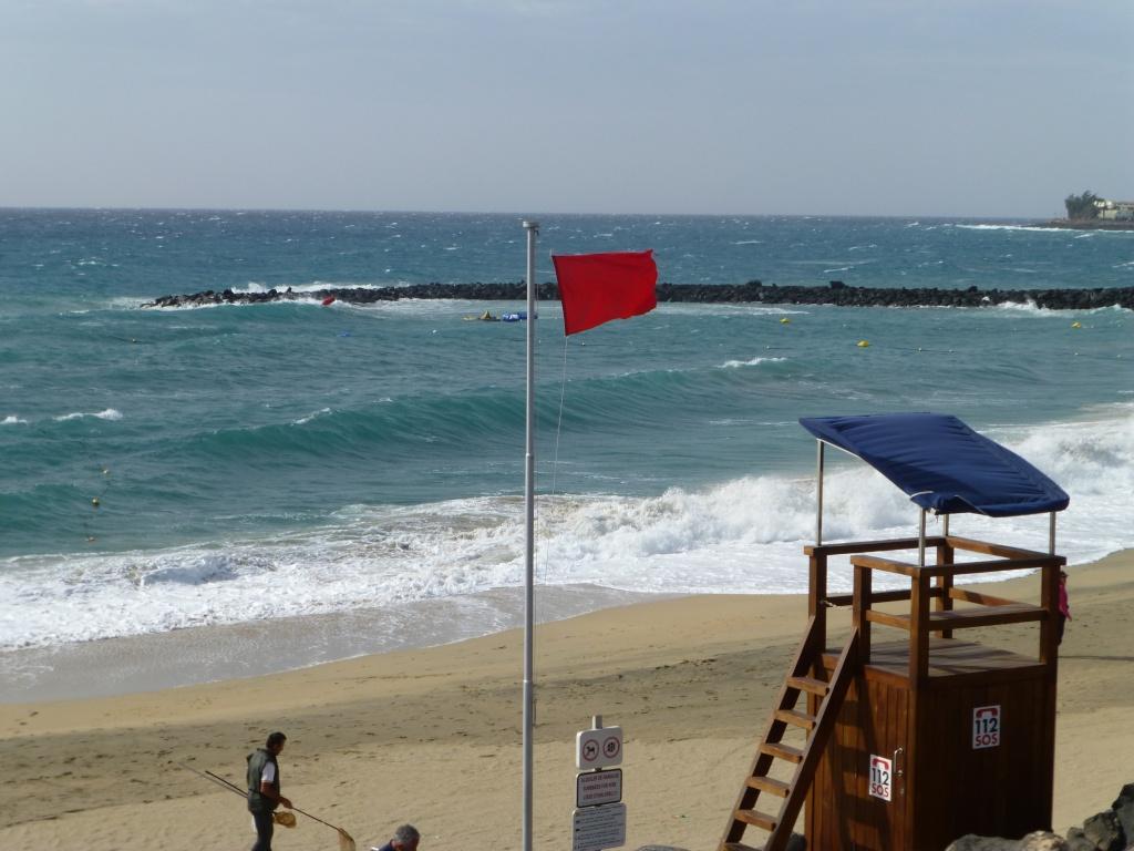 Canary Islands, Lanzarote, Playa Blanca, 2013 - Page 2 01412